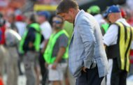 SR's Fab 5: Licht Must Think The Worst About The Bucs; Follow Coughlin's DL Strategy