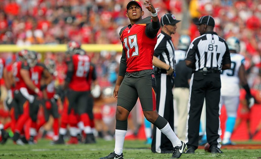 Koetter: Aguayo's Struggles Were Noticed; Not Afraid To Make A Change