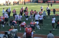 Senior Bowl Day 1 Twitter Live Video Recap With Reynolds And Sikkema
