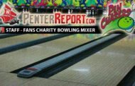 PewterReport.com And Pinchasers Charity Bowling Mixer Is Tonight