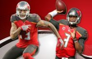 Best Of SR's Fab 5: Evans, Winston Expected To Cash In On Contract Extensions