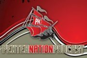 Bucs Pewter Nation Podcast Episode 25: Heigh-Ho, Heigh-Ho, It's Back to Camp We Go