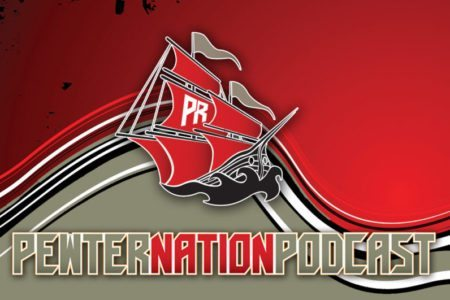 Pewter-Nation-Podcast-Pewter-Report