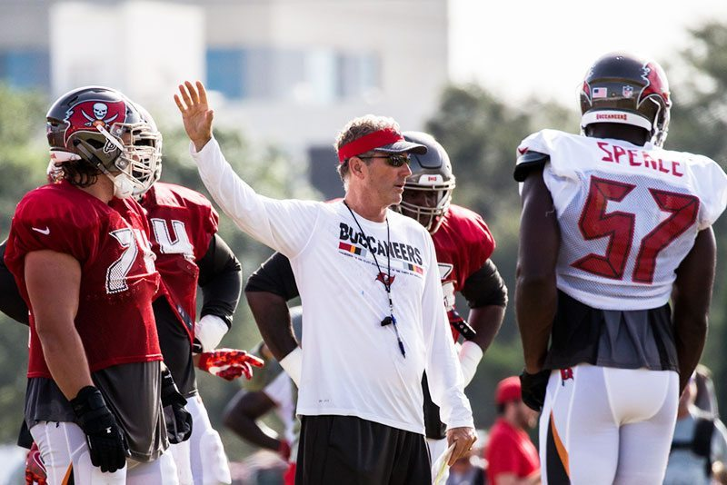 Koetter Quotes 8-4: