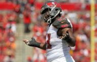 Cover 3: Bucs, Bears By The Numbers; Winston, Defense In-Depth Review