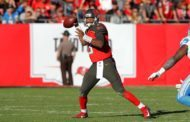 Bucs' Winston Denies NFL.com Report Of Friction With Koetter
