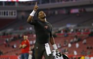 Cover 3: Telling Stats And Top 10 Plays From Bucs' 2017 Season