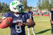 2018 East-West Shrine Practice Recap Day 1 (With Video)