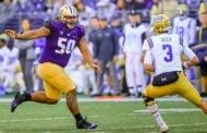 PewterReport.com's 2018 NFL Draft Preview + Bucs' Best Bets: DTs