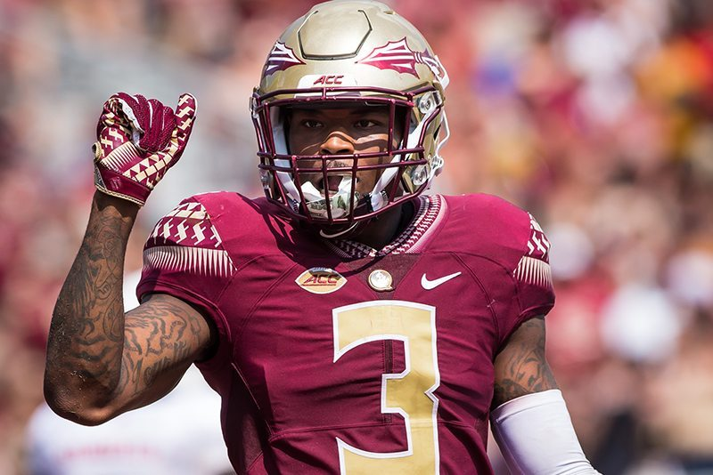 James-derwin-fsu-hand-up