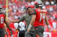 SR's Fab 5: Bucs Can Win With Fitzmagic; What Does The Future Hold For Winston?