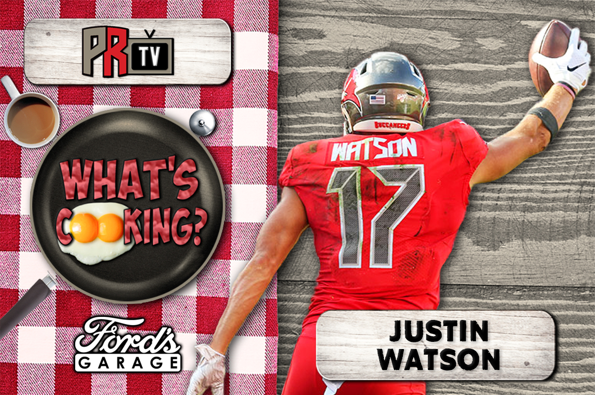 What'sCooking?Watson
