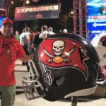 Buc for Life